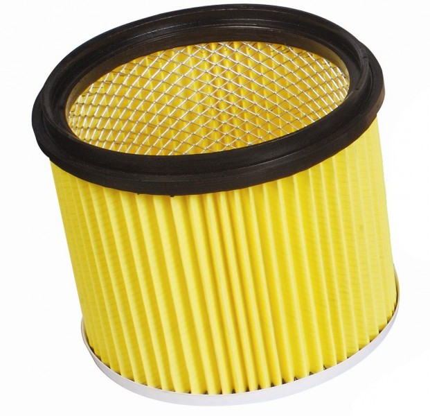 FOX Cartridge Filter